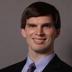 Profile picture of David Ballard