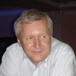 Profile picture of Zufar Gabbasov