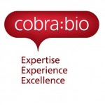 Profile picture of Cobra Biologics