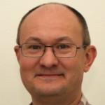 Profile picture of Laszlo Kozma-Bognar