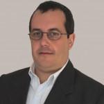 Profile picture of Manlio Calvi