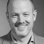 Profile picture of Florian Kemmerich