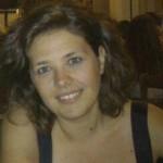 Profile picture of KLADI ATHINA