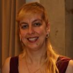 Profile picture of Ekaterina Dadachova