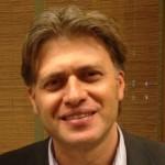 Profile picture of Claudio Interdonato