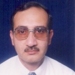 Profile picture of Anupam Chatterjee