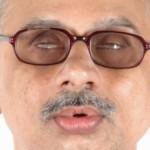 Profile picture of Milind Vaidya