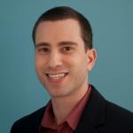 Profile picture of Brian Coblitz