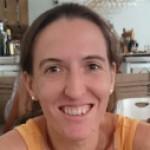Profile picture of Marta Mesias