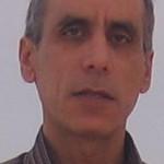 Profile picture of Mohamed Najimi