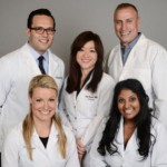 Profile picture of CITIDental Tremont