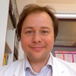 Profile picture of Bernd Jahrsdörfer