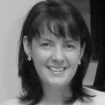 Profile picture of Manuela Colucci