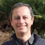 Profile picture of Francisco Conejero-Lara