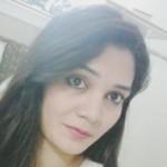 Profile picture of rimsha afzal