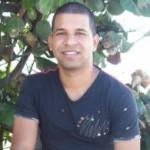 Profile picture of Carlos Espinosa