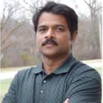 Profile picture of Narasaraju Teluguakula