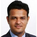 Profile picture of Satish Nimse