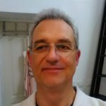 Profile picture of Franck Talmont
