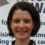 Profile picture of Melania Capasso