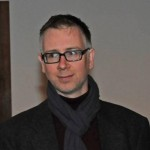 Profile picture of Tobias Riet