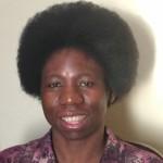 Profile picture of Chioma Okeoma