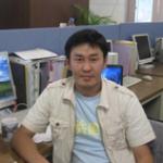 Profile picture of Javkhlantugs Namsrai