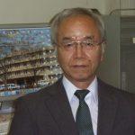 Profile picture of Takaki Hiwasa