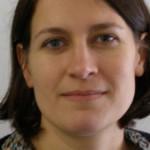 Profile picture of Katja Hanack