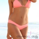 Profile picture of Heather Pham