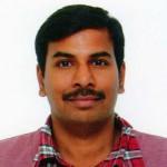 Profile picture of Alagu Manickavelu