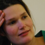 Profile picture of Karin van der Hiele