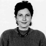 Profile picture of Rodosskaia Nonna