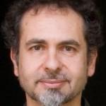 Profile picture of Bruno Gaeta