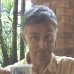 Profile picture of Bertrand Kaeffer