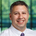 Profile picture of Michael Widlansky