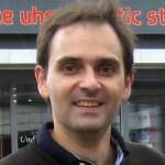 Profile picture of Mikael Hivelin