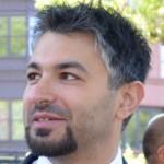 Profile picture of Giorgio Seano