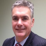 Profile picture of Michael Hawley