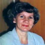 Profile picture of Tatiana Gudasheva