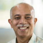 Profile picture of RAJ POKKULURI
