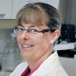 Profile picture of Alison L. Allan
