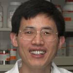 Profile picture of Shisheng Li