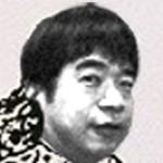 Profile picture of Kiyotaka Shiba