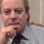 Profile picture of domenico chirchiglia