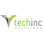 Profile picture of Tech Inc Solutions