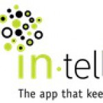 Profile picture of In-telligent Properties LLC