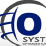 Profile picture of OST Systems