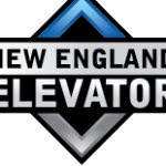 Profile picture of New England Elevator Corporation