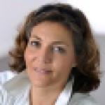 Profile picture of Monique Sallaz
